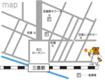 Map(大).png